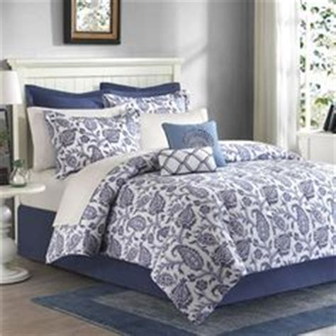 top rated comforter sets 1000 images about highest rated bedding on pinterest