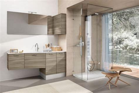 arredare il bagno idee suggerimenti e idee per arredare il bagno moderno