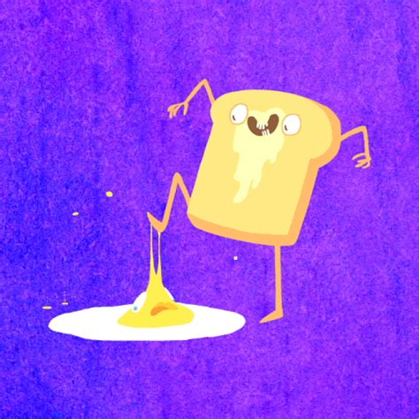 clipart gif delicious animated food gifs best animations