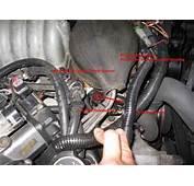 Power Window Wiring Diagram Further 1993 Ford F 150 Fuse Box