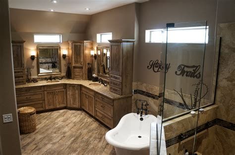 contracted bathroom design local remodeling contractors kitchen bathroom remodeling