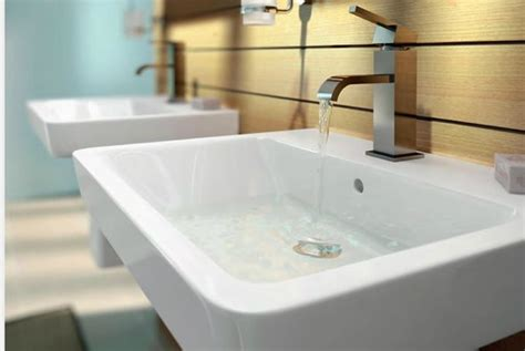 bathroom installation nottingham optimise the space in your bathroom fitted bathrooms