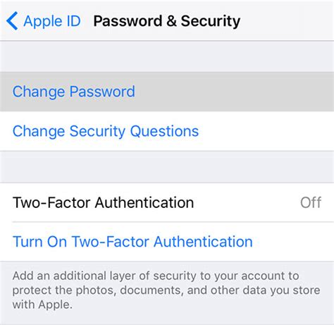 apple forgot password solved how to reset iphone password passcode