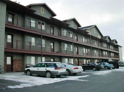 one bedroom apartments in bozeman mt 1225 w kagy 13 bozeman montana apartment for rent