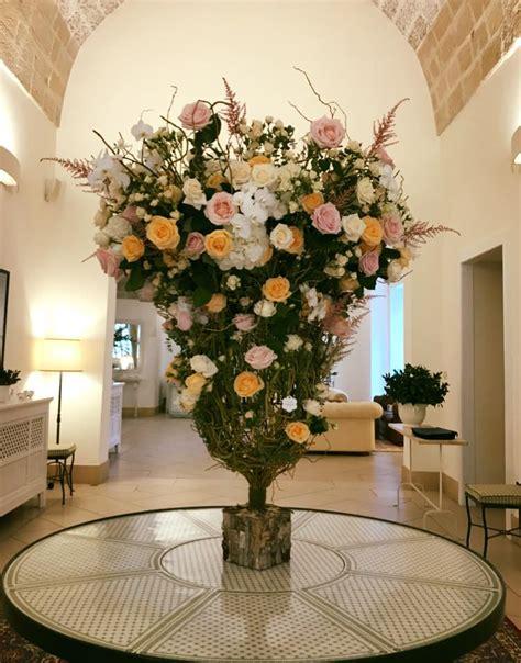 fiori a gambo lungo bouquet di a gambo lungo emmeplati