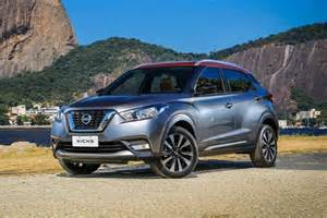 2018 nissan juke review 2017   2018 best cars reviews