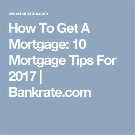 where to get a house loan how is it to get a house loan 28 images best home loans guide 2017 compare rates