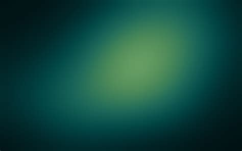 deep greens and blues are the colors i choose light blue green wallpaper wallpapersafari