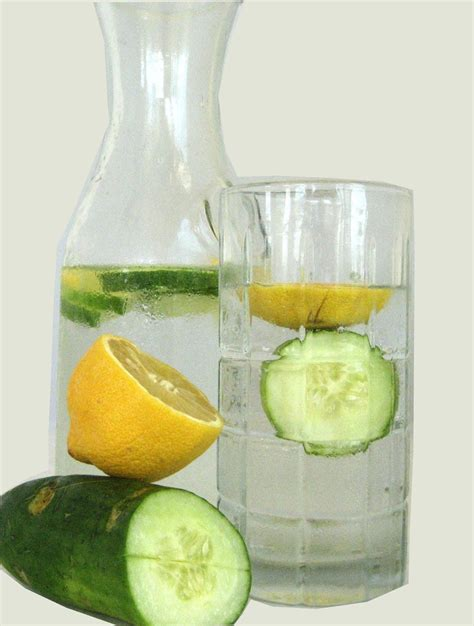 hydration and blood pressure the benefits of cucumber water 1 hydration 2 diuretic 3