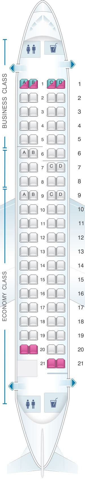 embraer erj 175 seat map seat map lot airlines embraer 175 seatmaestro
