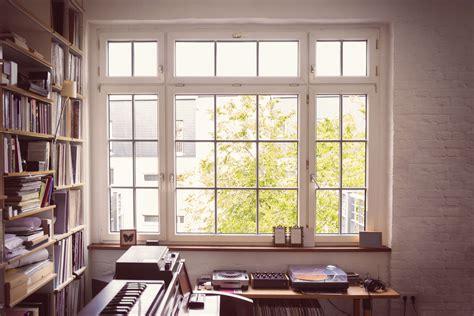 kleines zimmer mit dachschräge einrichten deko idee wohnzimmer eiche bianco