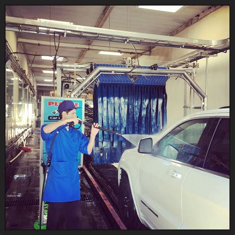Car Interior Cleaning Near Me by 100 Car Wash Interior Exterior Near Me Best 25 Car