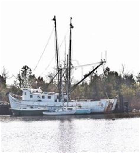party boat fishing georgetown sc 36 best shrimp boats images on pinterest shrimp boat
