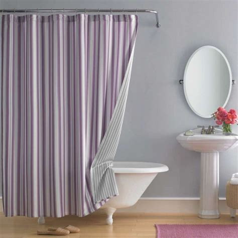 bathroom curtain sets for showers and windows bathroom curtain sets for showers and windows bird and