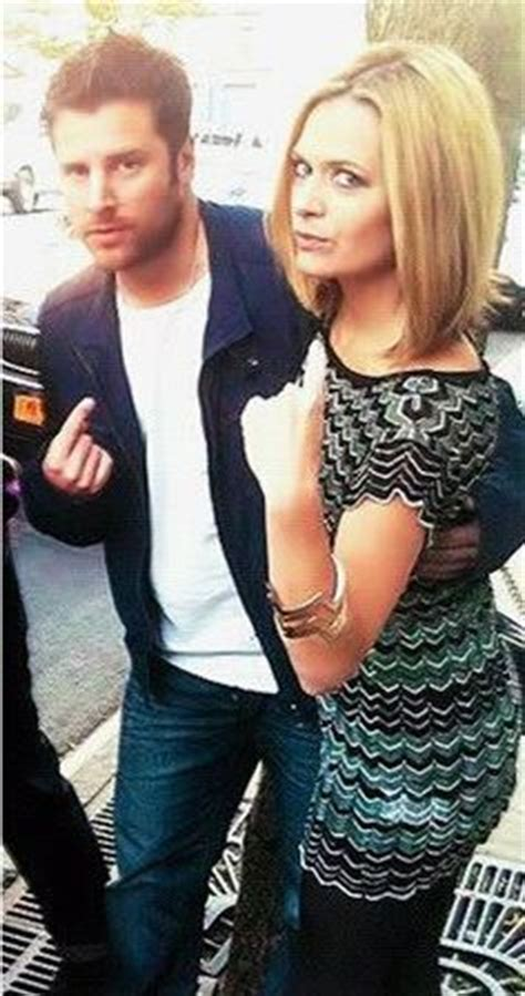 is james roday and maggie lawson are dating in 2014 1000 images about james roday on pinterest maggie