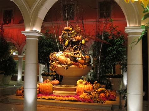 Thanksgiving Decorations by And Thanksgiving Decorations In Las Vegas