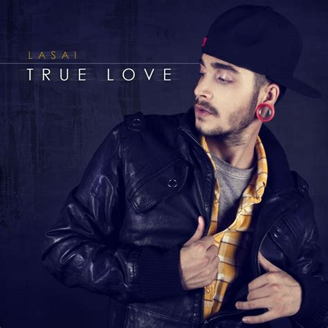 true love mp lasai true love 187 193 lbum hip hop groups