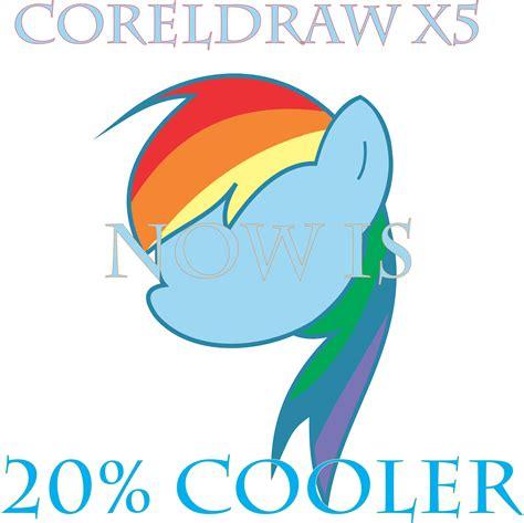 corel draw x5 windows xp corel draw 2017 x5 with keygen free download for windows