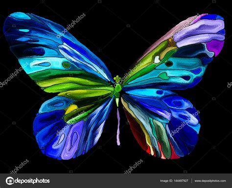 butterfly colors ð ð ð ð ñ ðºð ñ ð ðµñ ð ñ ð ð ð â ð ñ ð ðºð ð ð ðµ ñ ð ñ ð 169 agsandrew 144487927
