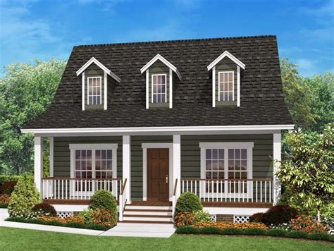 cape cod floor plans with wrap around porch pin by lauren waltenbaugh on new house ideas pinterest