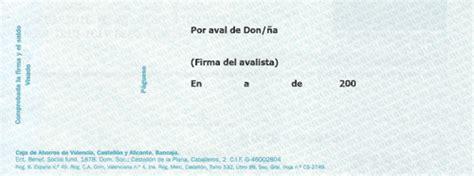 pagare conformado por el banco documentos contables 2011 agosto 2011