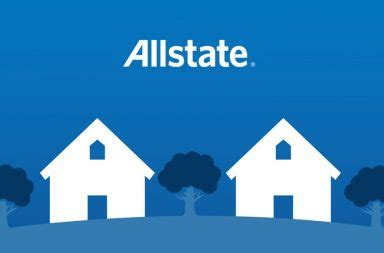 allstate house and home insurance 28 images allstate