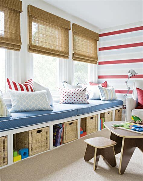 Jungen Kinderzimmer Wandgestaltung by 120 Originelle Ideen F 252 Rs Jungenzimmer Archzine Net