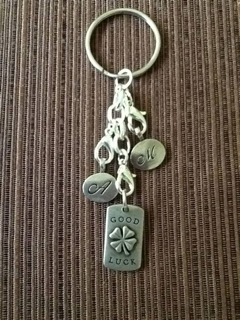 Origami Owl Keychain - 17 best images about origami owl on living
