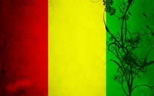 rastafarian colors rasta flag www imgkid the image kid has it