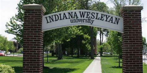 Indiana Top Mba Colleges by Best Value Master S In Management Degree Programs Ranking