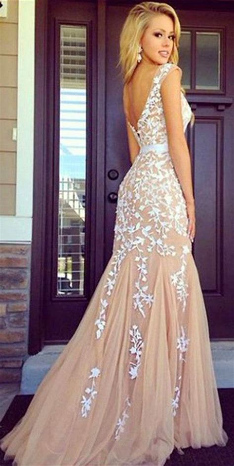 best dresses for prom best dresses for prom day to copy 2018 fashiongum