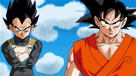 dragon ball super 1 8491460004 dragon ball super updates episode 48 spoilers and dragon ball xenoverse 2 crossover