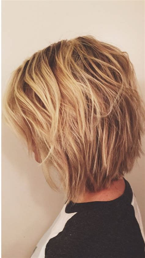 julianne hough shattered hair short blonde julianne hough hair hair by sarah schorr
