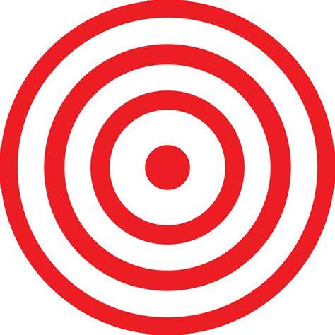 Stiker Sticker Vinyl Ukuran 8x10cm 2 toilet potty bullseye targets for and boys vinyl decal sticker ebay