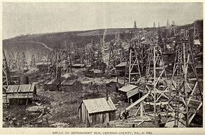 Image result for West Virginia train collision