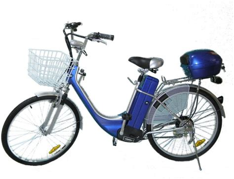 Citybike 26 Tabibitho Euphoria Blue elektrokolo city bike 26 180 180 elektrokolo ostrava e shop
