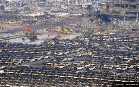 china another chemical kills 7 exposed to poison gas at paper mill china chemical accidents kill almost 200 in 2016 says