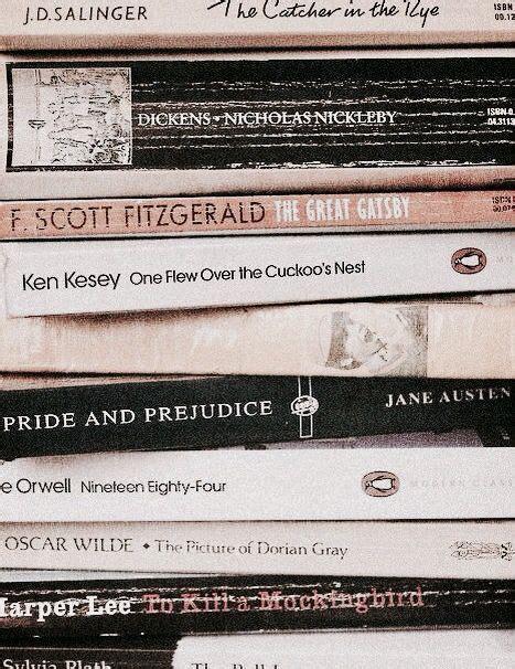 leer libro cafe budapest en linea adorabliss aesthetic libros literatura y lectura