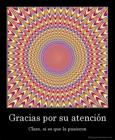 imagenes que digan gracias por su atencion the gallery for gt gracias con movimiento para power point