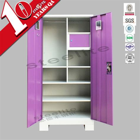 home interior design godrej indian bedroom steel almirah design double door steel