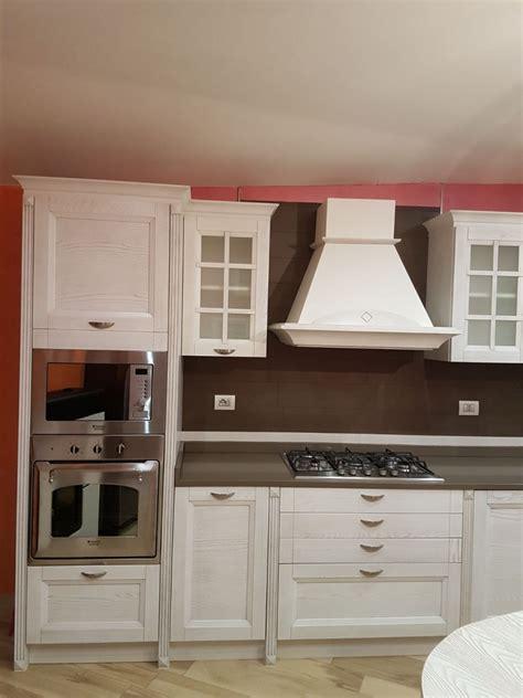 cucine country moderno mobil e arredamenti udine arredamento per la casa