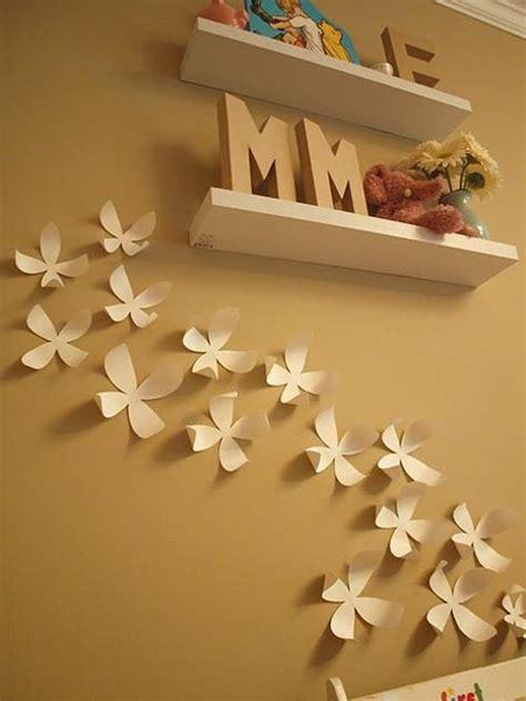 17 bright spring home decor crafts to refresh your home 22 spring decorating ideas and crafts to refresh home