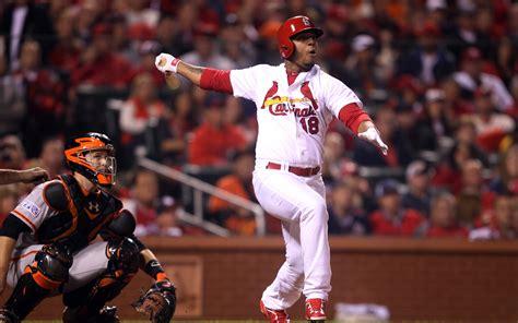 St Baseball 2560x1600 baseball st louis cardinals mlb sports