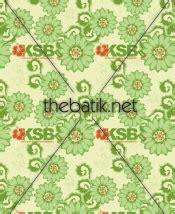 desain batik sendiri design seragam batik custom bikin batik desain sendiri