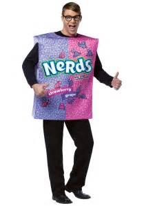 halloween nerds costumes nerd for girls halloween viewing gallery