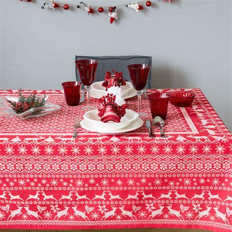 Tas Zara 173 manteles y servilletas13