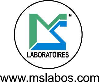 Reagent Larutan Laboratorium Immunology Serology Uk biochemistry analyzer