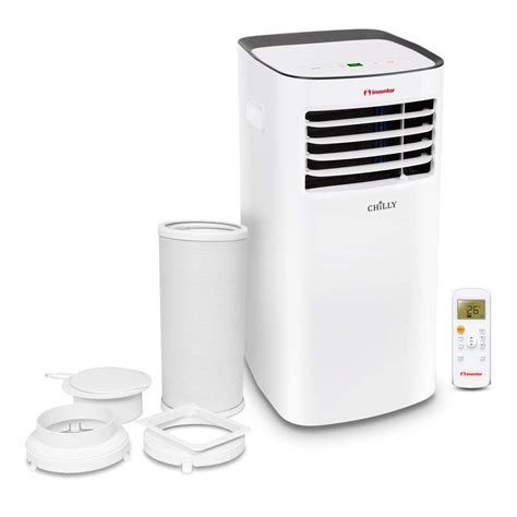 inventor chilly portable air conditioner review air reviews
