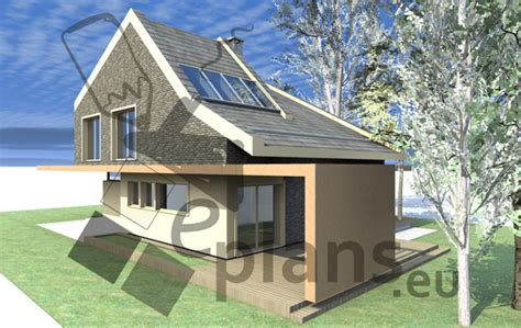 pre made house plans ready made house plans house design projects