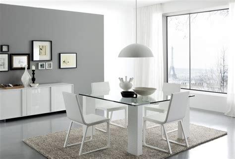 colori per mobili idee colori camere da letto idee colore pareti da